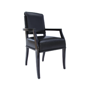 Adjansen arm chair
