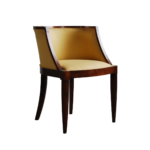 pierre counot blandin meubles fauteuil artdeco