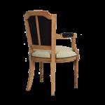 pierre counot blandin meubles fauteuil