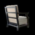 pierre counot blandin meubles fauteuil adnet