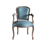 Louis XV 142 arm chair