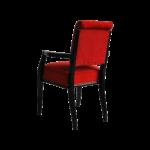 pierre counot blandin meubles fauteuil adjansen