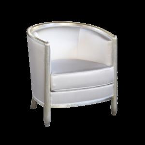Artemis Club Chair