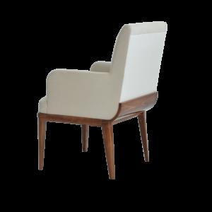 Bellevue armchair