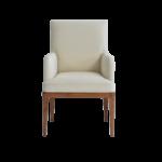 pierre counot blandin meubles fauteuil bellevue