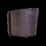 pierre counot blandin meubles fauteuil circe