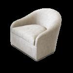 pierre counot blandin meubles fauteuil giro
