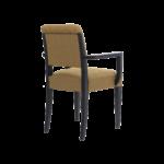 pierre counot blandin meubles fauteuil jansen