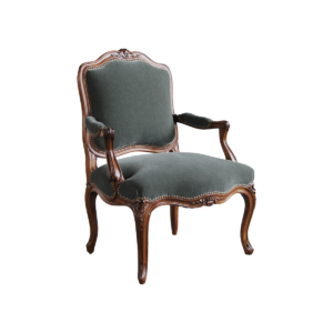 Louis XV 876 occasional chair