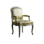 Louis XV 905 arm chair