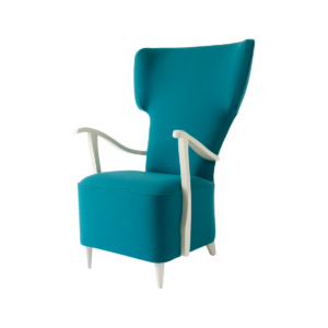 Rita Arm Chair
