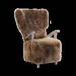 pierre counot blandin meubles fauteuil rita