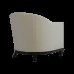pierre counot blandin meubles fauteuil ruhlmann
