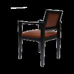 pierre counot blandin meubles fauteuil seigneur