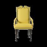 Soirée Arm Chair - Pierre COUNOT BLANDIN