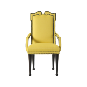 Soirée Arm Chair
