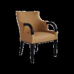 Saint-Jean arm chair