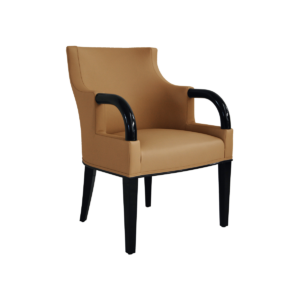 Saint-Jean arm chair