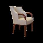 pierre counot blandin meubles fauteuil st jean