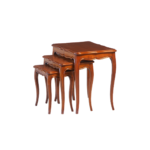 pierre counot blandin meubles gigogne louisxv