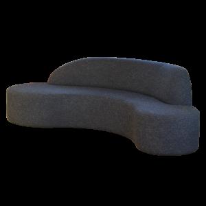 Canapé Megabit