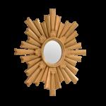 pierre counot blandin meubles miroir solar