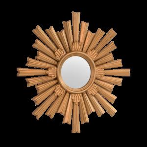 Miroir Solar