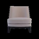 pierre counot blandin meubles normandie chauffeuse