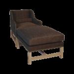 pierre counot blandin meubles ottoman chalet
