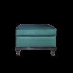 pierre counot blandin meubles ottoman ruhlmann
