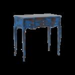 pierre counot blandin meubles poudreuse