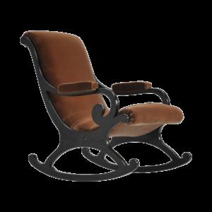 fauteuil à bascule Rocking chair