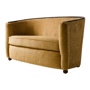Canapé Circé