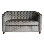 pierre counot blandin meubles sofa circe