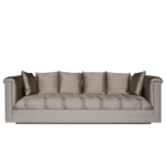 pierre counot blandin meubles sofa nonchalance