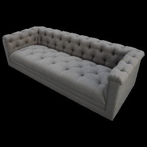 Nonchalance sofa
