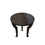pierre counot blandin meubles sphinx side table