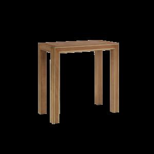 Damier Tisch