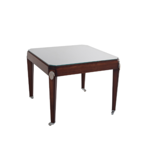 Lutécia side table