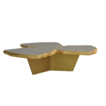 pierre counot blandin meubles table basse puzzle