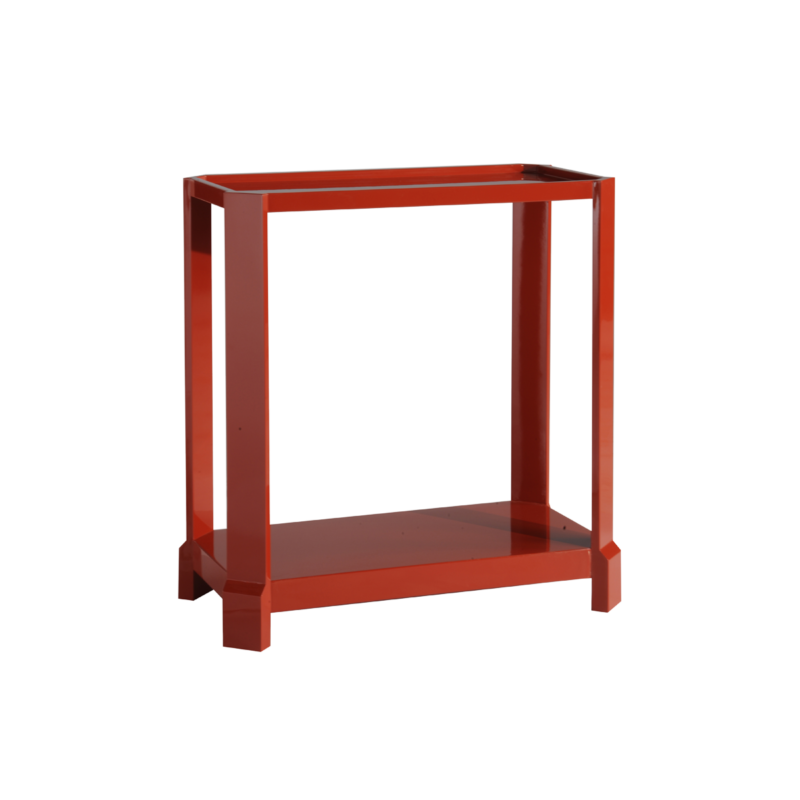 Boca Side table - Pierre COUNOT BLANDIN