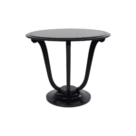 pierre counot blandin meubles table leda