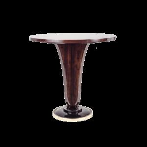 Table Primavera
