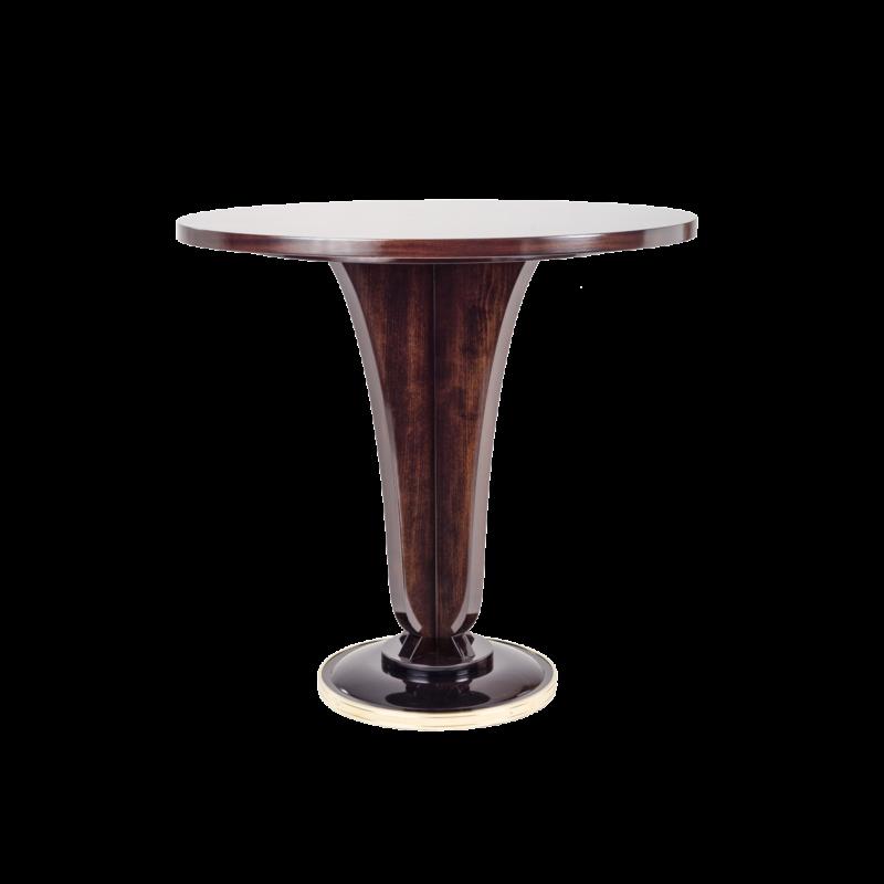 Table Primavera - Pierre COUNOT BLANDIN
