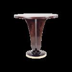pierre counot blandin meubles table primavera