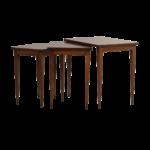 pierre counot blandin meubles tables gigognesxvi