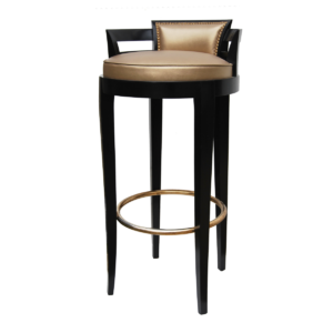 Artemis Bar Stool