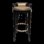 pierre counot blandin meubles tabouret artemis