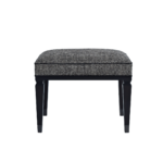pierre counot blandin meubles tabouret neoclassique