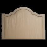 pierre counot blandin meubles tete de lit arbus